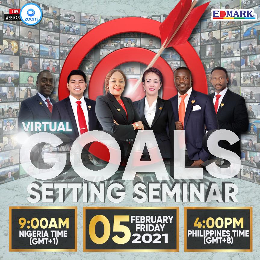 Virtual GSS 2021